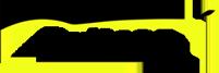 Britcar logo